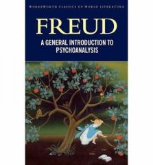Книга A General Introduction to Psychoanalysis