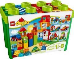 Andere speelgoed