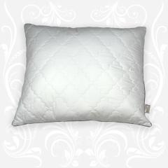 """Pillow """"ALOE VERA"""" of VIVA"""