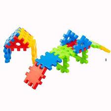 WADER игрушки