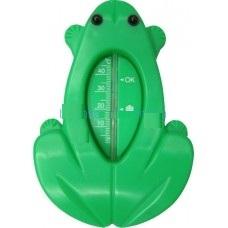 Термометр жаба 1011 (шт.)