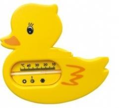 Термометр качка 1016 (шт.)