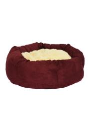 Лежак для собак Гигантское гнездо (408109)