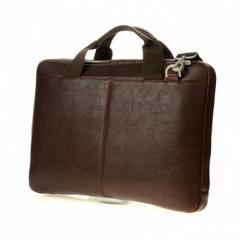 Деловая сумка С 023-00-306920