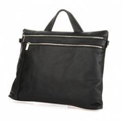 Деловая сумка С 033-00-301810