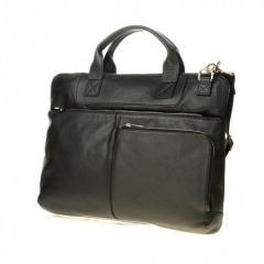 Деловая сумка  С 108-00-301810
