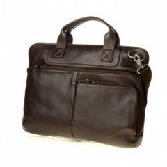 Деловая сумка С 108-00-306820