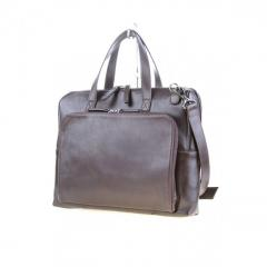 Деловая сумка  С 500-00-303410