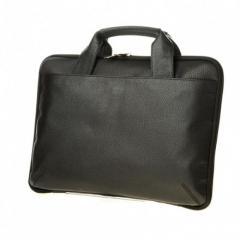 Деловая сумка С 019-00-303410