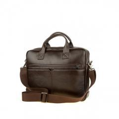 Деловая сумка С 151-01-306820