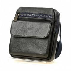 Мини-сумка С 101-00-303410