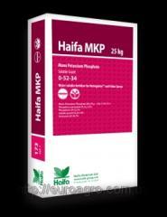 Удобрение Haifa-MKP® монокалійфосфат