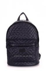 Рюкзак THEONE темно-синий