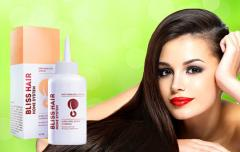 Средство Bliss Hair (Блисс Хэир) для роста и восстановления волос