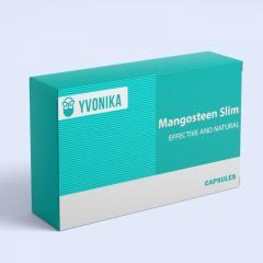 Mangosteen Slim  (Мангостин Слим) - для похудения