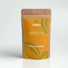 Ананасовый чай Pineapple Tea Пайнэппл Ти для...