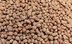 Удобрение азотно-фосфорно-калийное NPK 5:17:36+2S