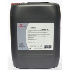 Масло гидравлическое Orlen Hydrol L-HM/HLP 46