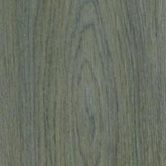Ламинат Alsapan Presto 8 4V Гари 432, ламал0025