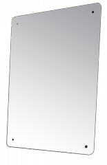 Теплое зеркало HGlass IHM 5070