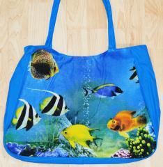 Bags beach Kiev