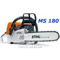 Stihl MS 180 original chain saw chiansaw calm