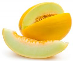 I will sell Melons wholesale (Export)