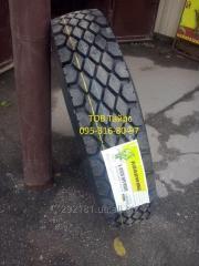 Шина грузовая 9.00R20-16PR ROADWING WS616 тяга