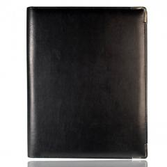 Деловая папка Н 207-00-001110