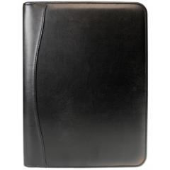 Деловая папка Н 210-00-300810