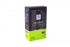 Coffee natural DÉLLAVIE DÉCAFÉINÉ 250g