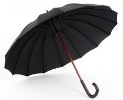 Зонты мужские DOPPLER, 74166