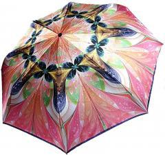 Женские зонты DOPPLER, 74665GFGM