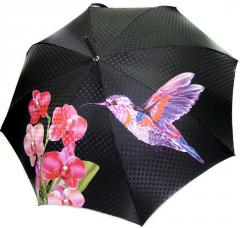Зонтики DOPPLER 12019-1