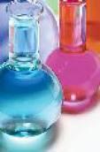 Propylene glycol solvents of alkyd enamels
