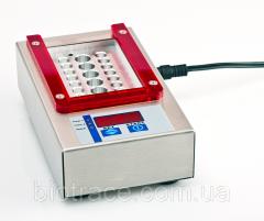 Laboratuvar  termostatlar