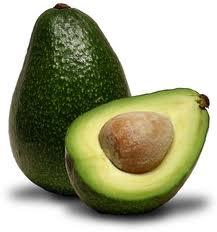 Авокадо поставка с Израиля