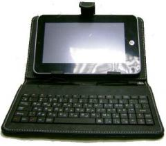 Чехол WinTouch + клавиатура для планшета 7