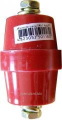 Insulator holder SM51 A0150100005