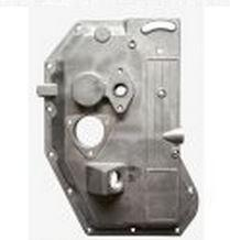 180R-Engine 180N block (long cover)