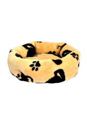 Лежак для кошек Магик  ( 408103)