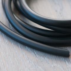 Шнур резиновый для изготовления пальцев...