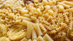 DSTU 7043:2009 pasta (12 types), across Ukraine