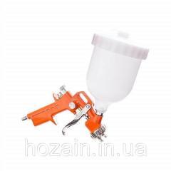 Airbrush pneumatic Dn_pro-M FP-1560P