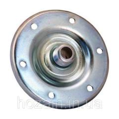 Flange galvanized VECTOR of VFO-24-100