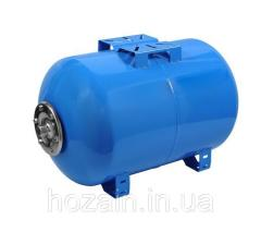 Гидроаккумулятор 24Г Aquapower