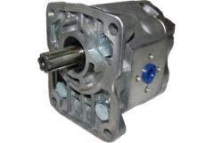 Pump NSh 6G3