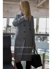 Пальто женское  весеннее Rinna Rossi 7060