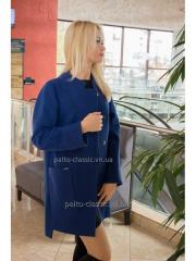 Осеннее пальто Rinna Rossi 7048