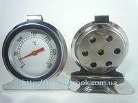 Термометр для духовки универсальный OVEN